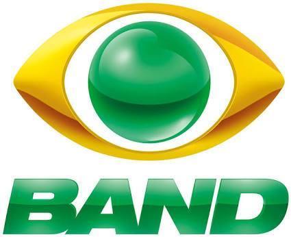 SANDALIARIA na TV BANDEIRANTES