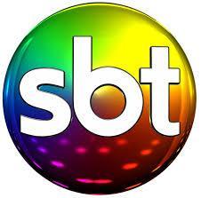 PROGRAMA EMPRESÁRIOS DE SUCESSO (SBT)