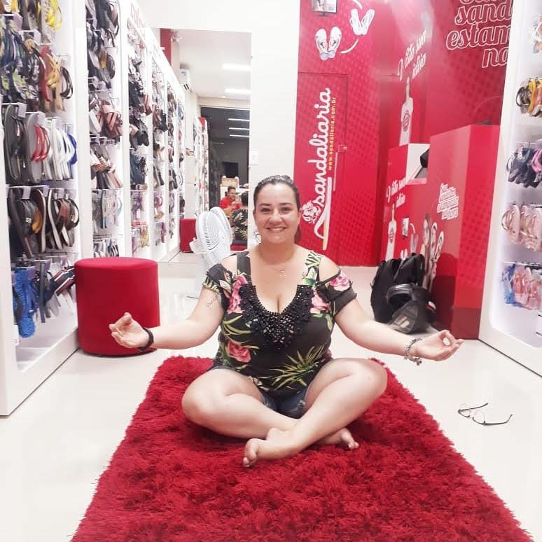Inaugurada mais 02 novas lojas no Centro Oeste e Nordeste do Brasil
