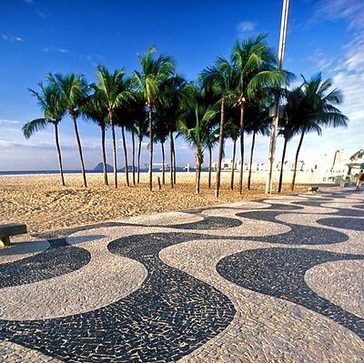 Sandaliaria Rio de Janeiro