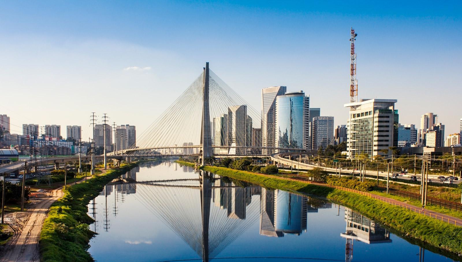 São Paulo vai ganhar mais uma Sandaliaria