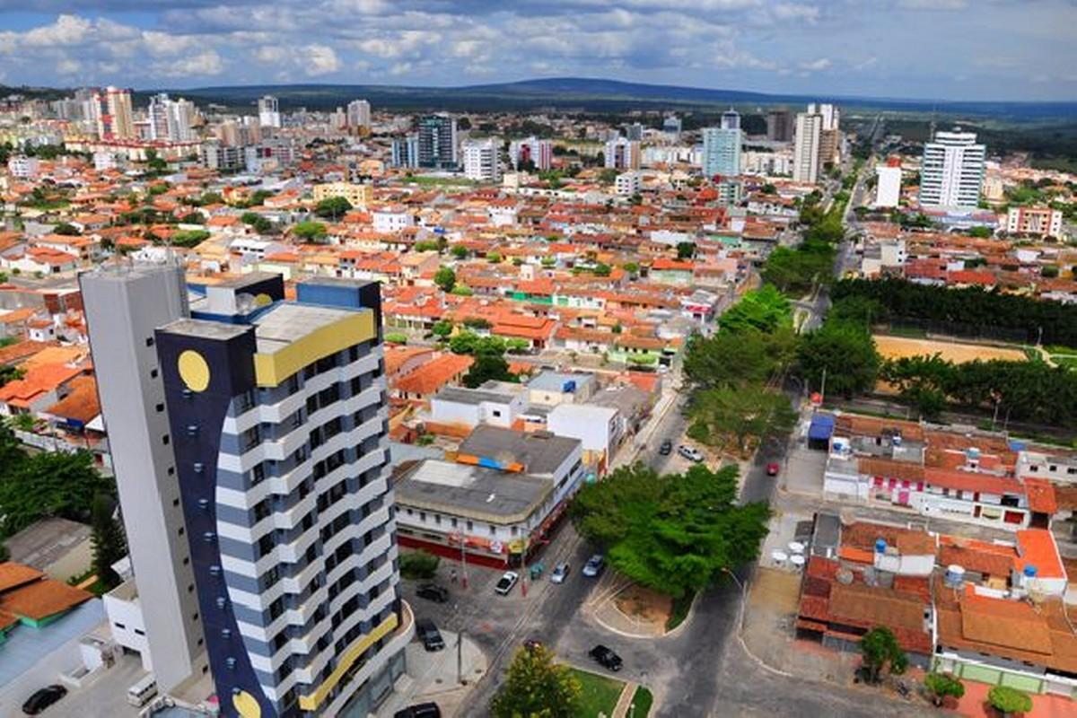 A Bahia vai ganhar mais uma Sandaliaria!