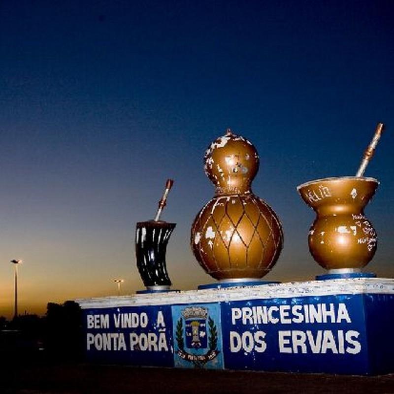 Confirmada mais uma loja no Mato Grosso do Sul