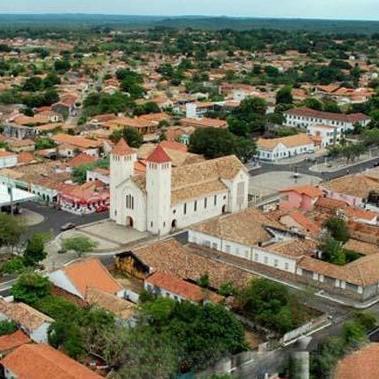 Confirmada nossa segunda loja no Piauí
